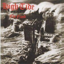 HIGH TIDE:THE FLOOD