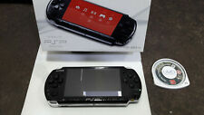 PSP 3004  3 CONSOLE  RICAMBI