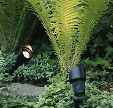 20W Garden Lighting Equipment Low Voltage