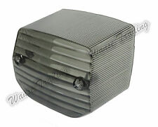 Feu arrière Tail Brake Light Lens Smoke For BMW R 850 1100 R/GS R1150GS K1200GS