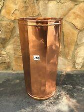 Umbrella Holder Copper Of Shape Octagonal Furniture Home Theshold Garden Rain