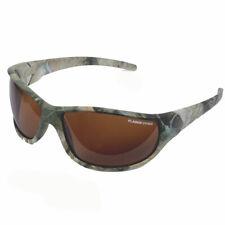 Fladen Polarisierte Sonnenbrille Modell Wild Camo Polarisationsbrille