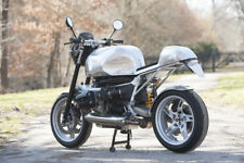 BMW R1100RS- Umbau / Caferacer