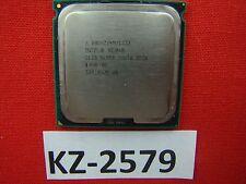 Intel Xeon 5130 Dual Core 2 GHZ / 4mb / 1333 MHz FSB - SL9RX #kz-2579