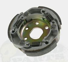 Standard Scooter Clutch for Yamaha YQ 50 Aerox/ L/ R - all years