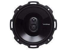 Triaxiales Rockford Fosgate PUNCH P1653