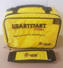 Philips Laerdal Softpack FR2 (p/n 941309)