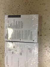 2007 Mazda 3 MAZDASPEED3 Service Repair Shop Workshop Manual Brand New