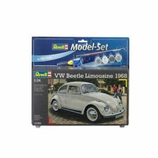 Limousines miniatures 1:24