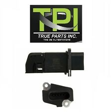 For Audi A3 Volkswagen Eos Mass Air Flow Sensor TPI 06J 906 461 B