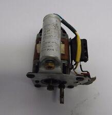 Rare Thrige-Titan Asea Electric Motor #1031635 KE3540/160 110V-230V Vtg