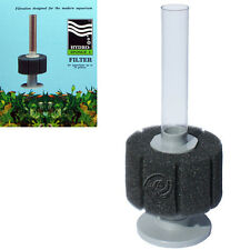 ATI Hydro Sponge Filter 1, Aquarium Filters