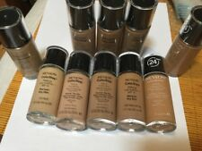 REVLON COLORSTAY MAKE UP WITH SOFTFLEX SPF15 NORMAL/DRY SKIN 150 BUFF
