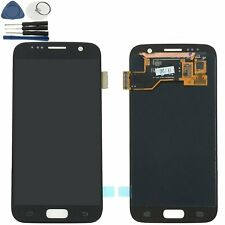 AU LCD Display Touch Screen Digitizer Kit Replacement for Samsung Galaxy S7 G930