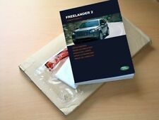 S L on Haynes Land Rover Discovery Manual