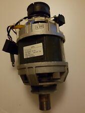 AEG WASHING MACHINE MOTOR ASSY KIT , BRAND NEW IN BOX PART NO 899645423531