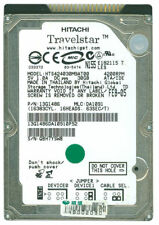 HARD DISK HITACHI INTERNO 2,5 LAPTOP PORTATILE NOTEBOOK 30 GB IDE