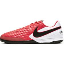 Nike Tiempo Indoor a Scarpe da calcetto | Acquisti Online su