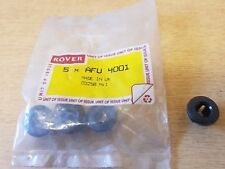 MGTF MGF BONNET STAY PLASTIC GROMMET New Genuine ROVER AFU4001