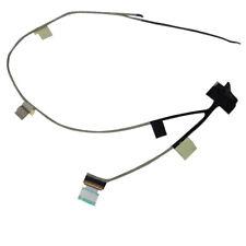New listing Asus N550 N550J N550Ja Laptop Lcd Video Cable 1422-01Sf0As 1422-01Hc000