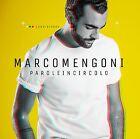 Marco Mengoni - Parole In Circolo ( CD - Album )