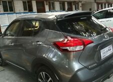 Factory Style Spoiler Wing abs for 2016-2018 Nissan Kicks A