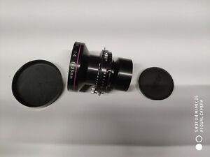 Sinar sinaron digital HR 1:4 f=35mmrodenstock