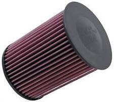 K&N E-2993 Air Filter