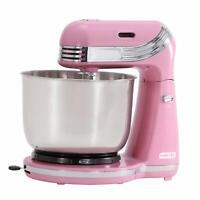 Best Electric Stand Mixer Baking Machine Kitchen Dough Bread Cake Cooking Mixer