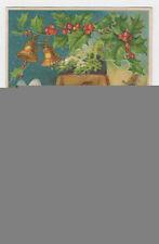 Glückwunsch, Gruß & Fest Lithographien vor 1914 Kleinformat