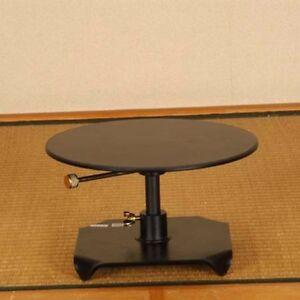 YAGIMITSU Bonsai Tools Care work base from Japan F/S