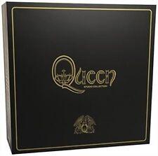 Queen: Studio Collection - Vinyl LP Box Set