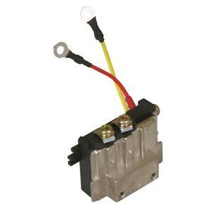 Tridon Ignition module TIM013