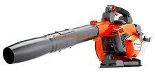 Husqvarna 525BX Professional Handheld Leaf Blower192 MPH 525 BX DEMO