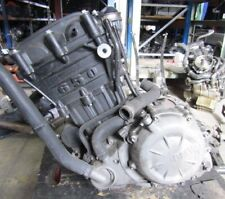 BMW F 650 GS 2011 twin spark engine motor ONLY 52000kms good compression & box