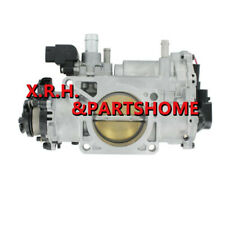Throttle Body 337-60724 For Jaguar XK8 99-02 Base Coupe/Convertible 2Door 4.0L