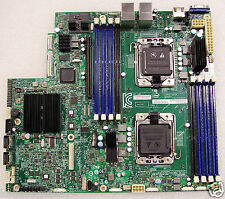 Intel S2400EP2 SG31097 Server Board SSI CEB Socket B2 DDR3 New Board Only