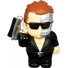WEENICONS RESIN MINI FIGURE HASTA LA VISTA TERMINATOR  NEW!