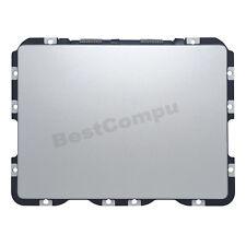 "TRACKPAD TOUCHPAD Apple Macbook Pro Retina A1502 13"" MF839 MF840 810-00149-04"
