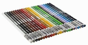 PRISMA ART PENCILS (CAN BE USED  ON REBORN DOLLS) SELECT COLOUR SALE