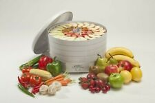Ezidri D10 Classic Everyday Food Dehydrator FD300