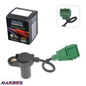 Herko Camshaft Position Sensor CMP3074 For Hyundai KIA 1999-2010