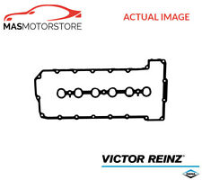 ENGINE ROCKER COVER GASKET SET VICTOR REINZ 15-37289-01 P NEW OE REPLACEMENT