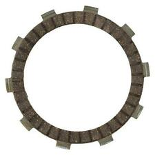KTM 530 XC-W Six Days (USA) 2011 SBS Clutch Friction Plates Full Set EO 50125