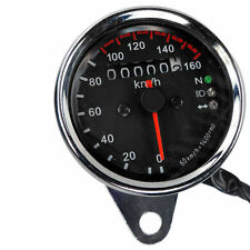 Yamaha (Genuine OE) Motorcycle Instrument Clusters