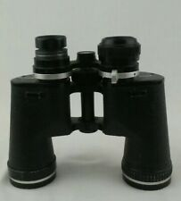 Vintage Bushnell Banner 7-12x35 Binoculars