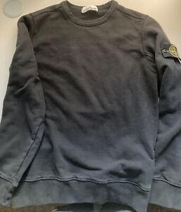 Stone Island Sweatshirt S