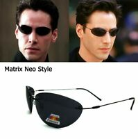 Matrix Revolution - Neo Sonnenbrille sunglasses