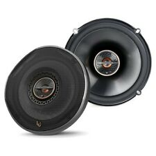 """Infinity Reference 6522ix 6-1/2"""" 180W 2-way Car Speakers - Pair - Brand New"""