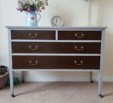 Unbranded Less than 30 cm Width Chests of Drawers